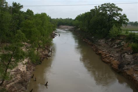 Urban Farm And Garden - trinity river basin webinars focus on land and water management agrilife todayagrilife today