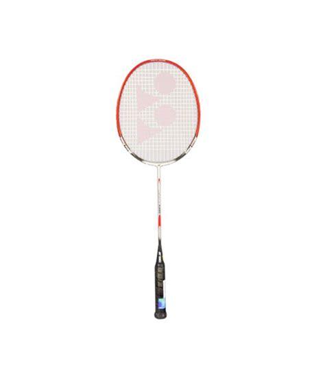Celana Badminton Yonex 1 ryl yonex power 600 buy at best price on snapdeal