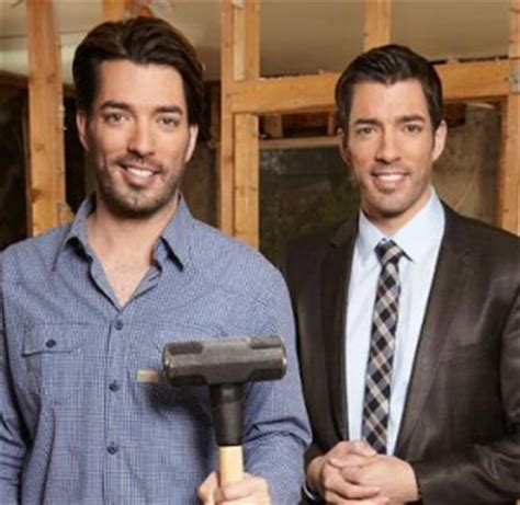 property brothers cast 5 of our favourite canadian home reno shows eieihome