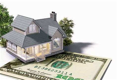 the right equity loan for you hawaii real estate a