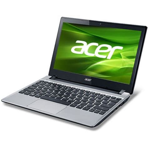 Layar Notebook Acer Aspire V5 pr acer perkuat lini notebook slim and touch dengan aspire v5 mini jagat review