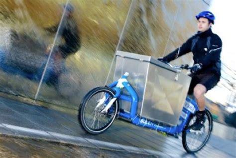logistica pavia quot le potenzialit 224 della logistica in bicicletta quot pavia 14