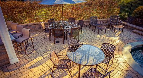 outdoor patio furniture charleston sc earls kitchen and