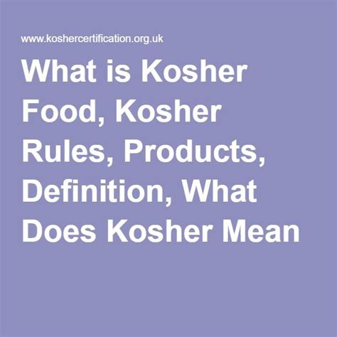 1000 ideas about kosher food on pinterest kosher breakfasts kosher recipes and catering services