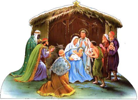 imagenes de navidad wikipedia feliz navidad merry christmas noviembre 2014
