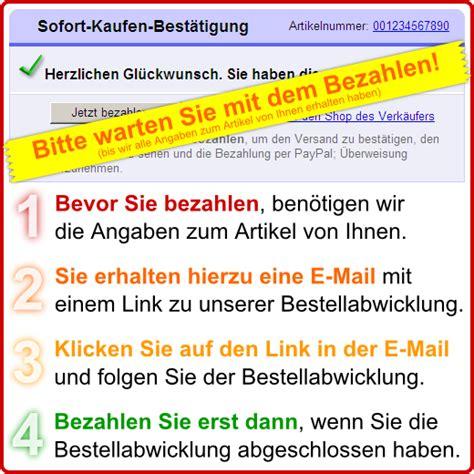 Aufkleber Vom Nummernschild Entfernen by Nummernschild Aufkleber Kfz Kennzeichen Wunschname Lu Ebay