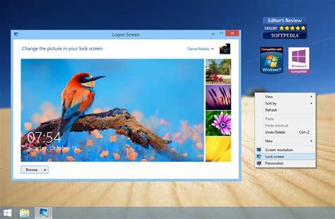 korean themes for windows 8 1 logon screen by danielnet on deviantart