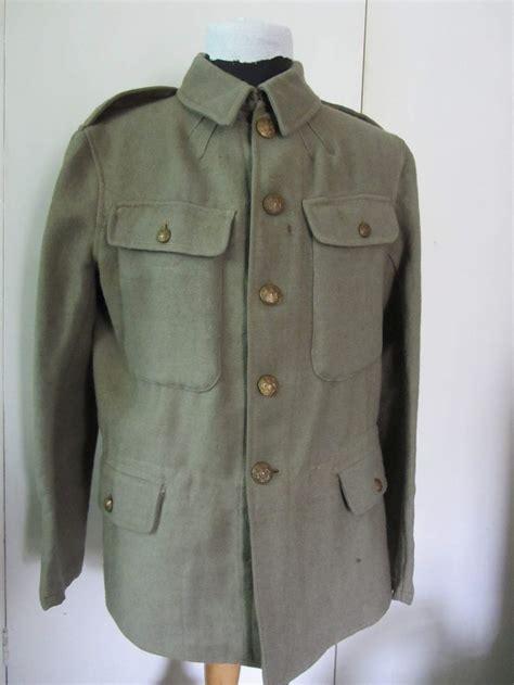 army pattern dress british army other ranks emergency pattern utilty service