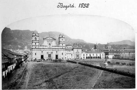 informacin general de bogot portal bogota bogotagovco historia portal bogota bogota gov co bogot 225 y su