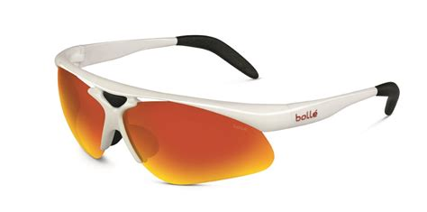 Tns Gift Card - bolle vigilante white fire sunglasses by bolle golf golf sunglasses
