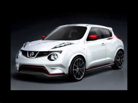 white nissan 2016 2016 nissan juke pearl white youtube
