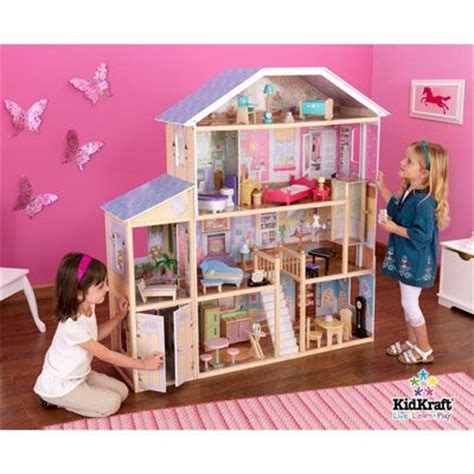 doll houses that fit barbies 1000 ideas about barbie doll house on pinterest barbie