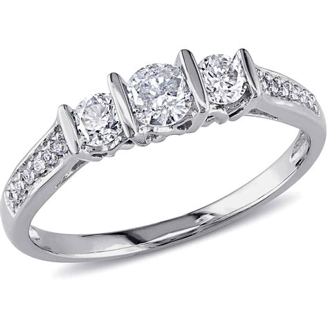 view gallery of amazing walmart jewelry mens rings