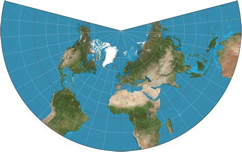map projection definition lambert conformal conic projection wikiwand