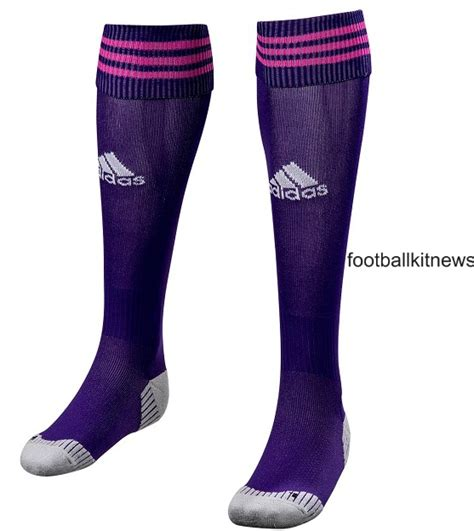 Jersey Sunderland Third 16 17 pink sunderland 3rd kit 2016 17 adidas safc third shirt