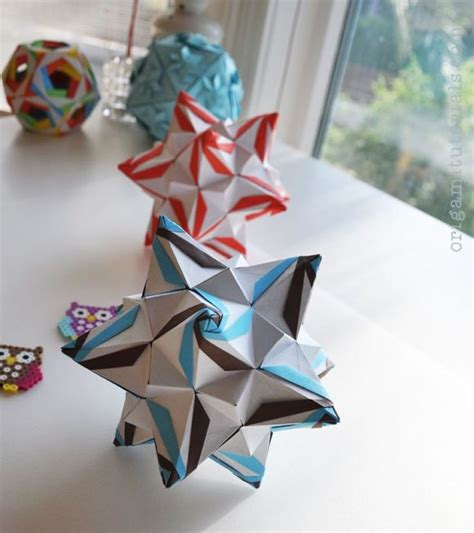 Origami Buy - free coloring pages buy origami 101 coloring pages