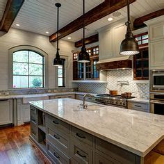 acorn kitchen cabinets options for a kitchen design with no window over the sink victorian house and sinks