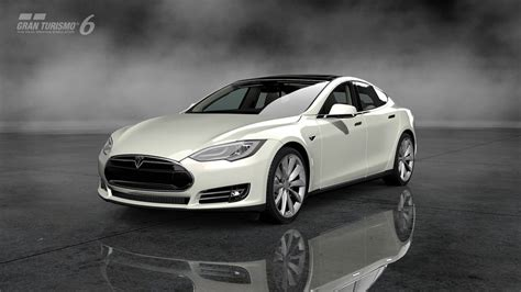 Tesla South Africa Tesla Powerwall Sold Out Here S A South
