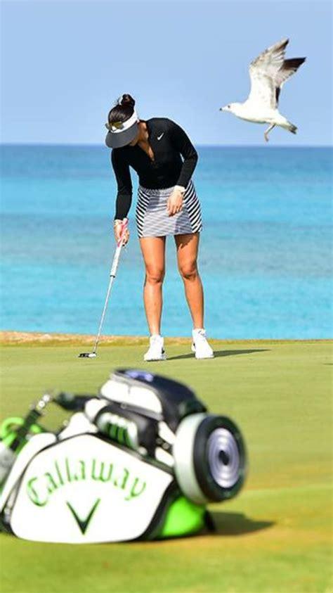 michelle wie swing speed 1000 ideas about michelle wie on pinterest lpga golf