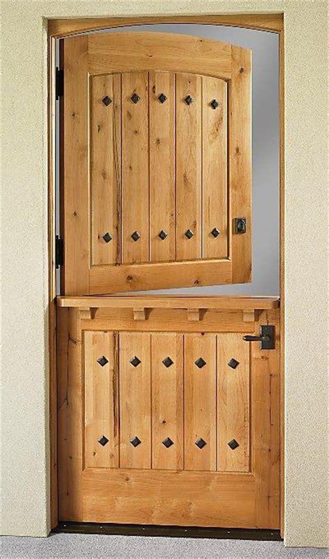 doors for sale az doors for sale arcadia window door