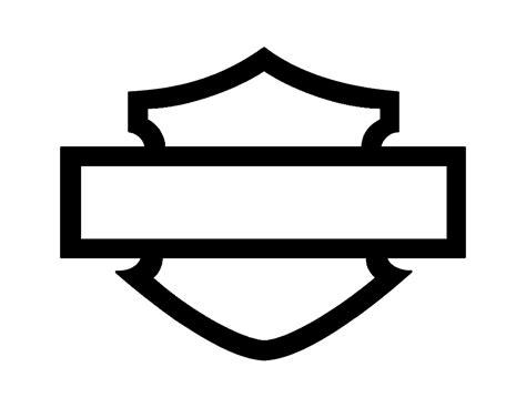 Harley Davidson Shield by H D Bar And Shield Logo Ideas