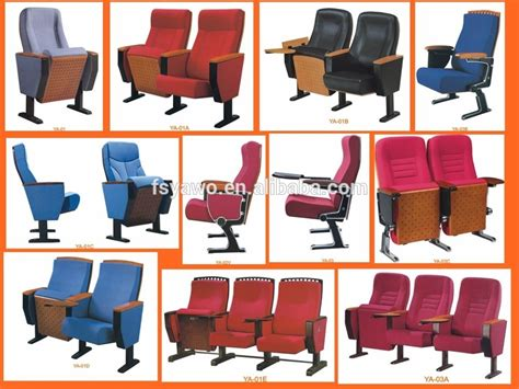 folding chairs for sale cheap folding fabric chair for sale theater cinema seats cheap
