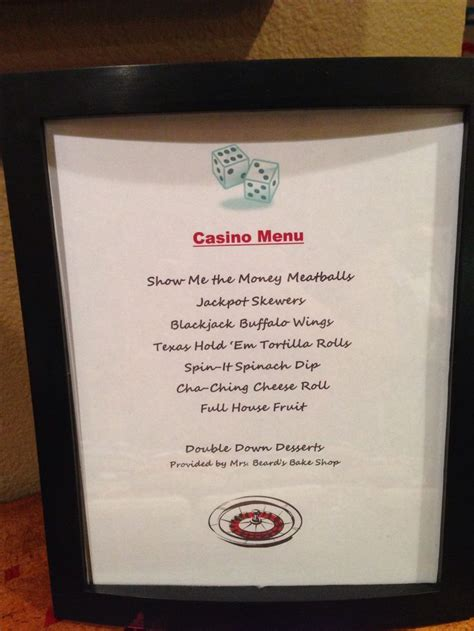 theme night names 65 best casino night images on pinterest birthdays