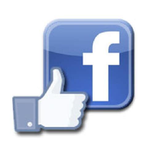 imagenes simbolos navideños para facebook asociaci 243 n mesa y l 243 pez diferencias entre perfil grupo y