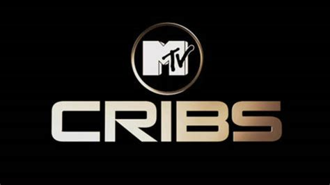 cribs shows mtv
