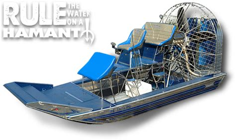 airboat builders hamant airboats hamant airboats is the premiere custom