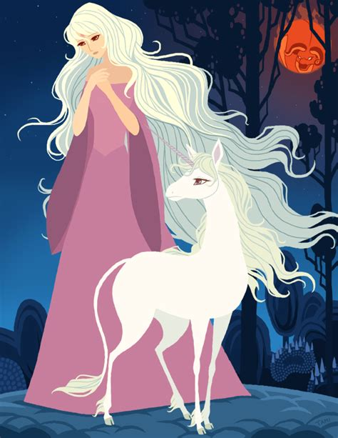 the last unicorn the last unicorn images amalthea hd wallpaper and