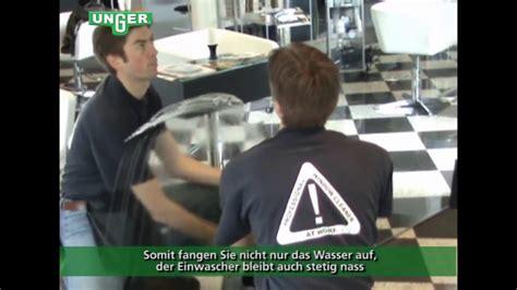 fenster putzen profi glasreinigungstechniken richtig fenster putzen wie die