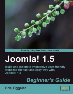 powershell 5 books in 1 beginner s guide tips and tricks simple effective strategies best practices advanced strategies books joomla