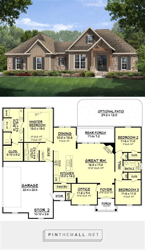 making house plans 17 best ideas about floor plans on pinterest home plans