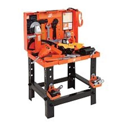 home depot toy tool bench home depot deluxe carrying case workbench home depot