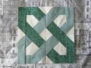 inspire me grey big finish celtic motion quilt