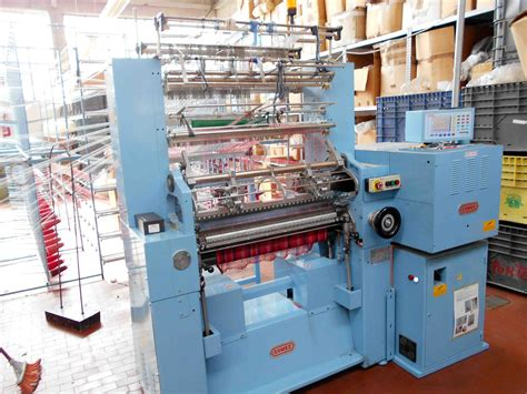 flat machine knitting comez dnb 800 el flat knitting machine exapro