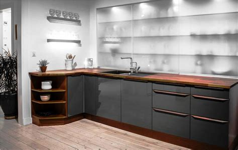 Modern L Shaped Kitchen Designs Modern L Shaped Kitchen Designs Ideas Desk Design Best L Shaped Kitchen Design Ideas