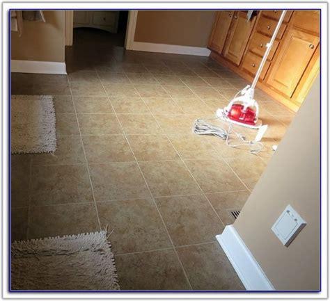Best Steam Cleaner For Tile Floors by Best Steam Cleaners For Tile Floors Uk Tiles Home