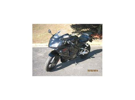 2005 cbr 600 for sale 2005 honda cbr600rr for sale on 2040 motos