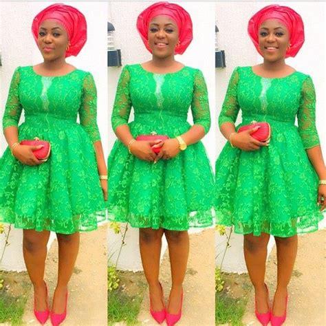 naija lace style 244 best images about naija wedding styles on pinterest