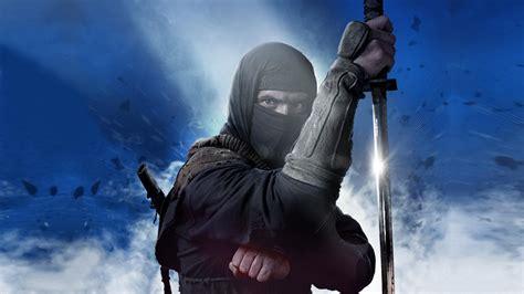 film ninja for download watch ninja shadow of a tear full movie online download