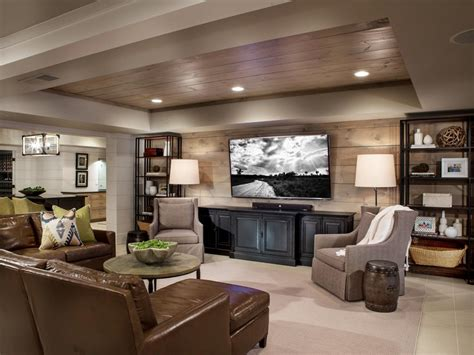 modern living room ideas on a budget ideas to decorate a living room theaters roy home design