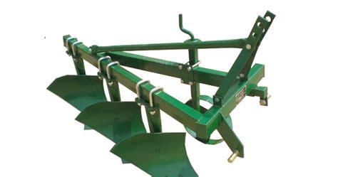 Alat Potong Padi Saam Rc 520 alat singkal 3 baris santoso advance agricultural machinery
