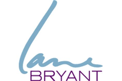 Lane Bryant Gift Card Walmart - giftcards lane bryant 2015 personal blog