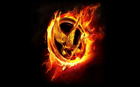 wallpaper hunger game hunger games mockingjay wallpaper android wallpaper