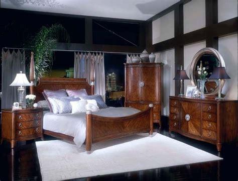 collezione europa bedroom furniture financing  click   bill