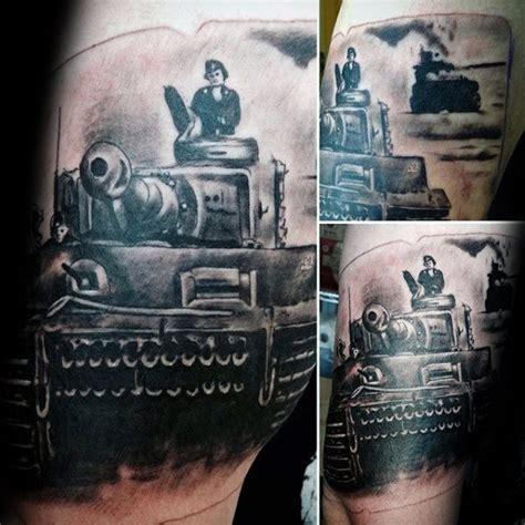 ww2 tattoos 70 ww2 tattoos for memorial ink design ideas