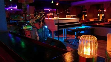 dueling piano directory dueling piano gangsters dueling piano bar dueling piano shows
