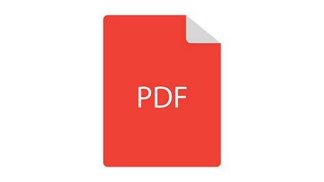 compress pdf low quality how to compress pdf files and reduce size auedbaki